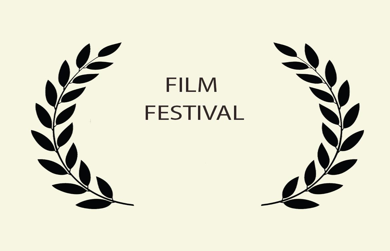 ارسال فیلم به جشنواره ها در شیراز- شرکت فیلم سازی زوم شیراز برادران شریفی