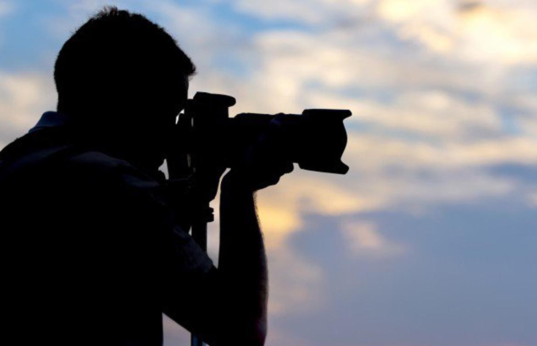 عکاسی حرفه ای در شیراز- شرکت فیلم سازی زوم شیراز برادران شریفی