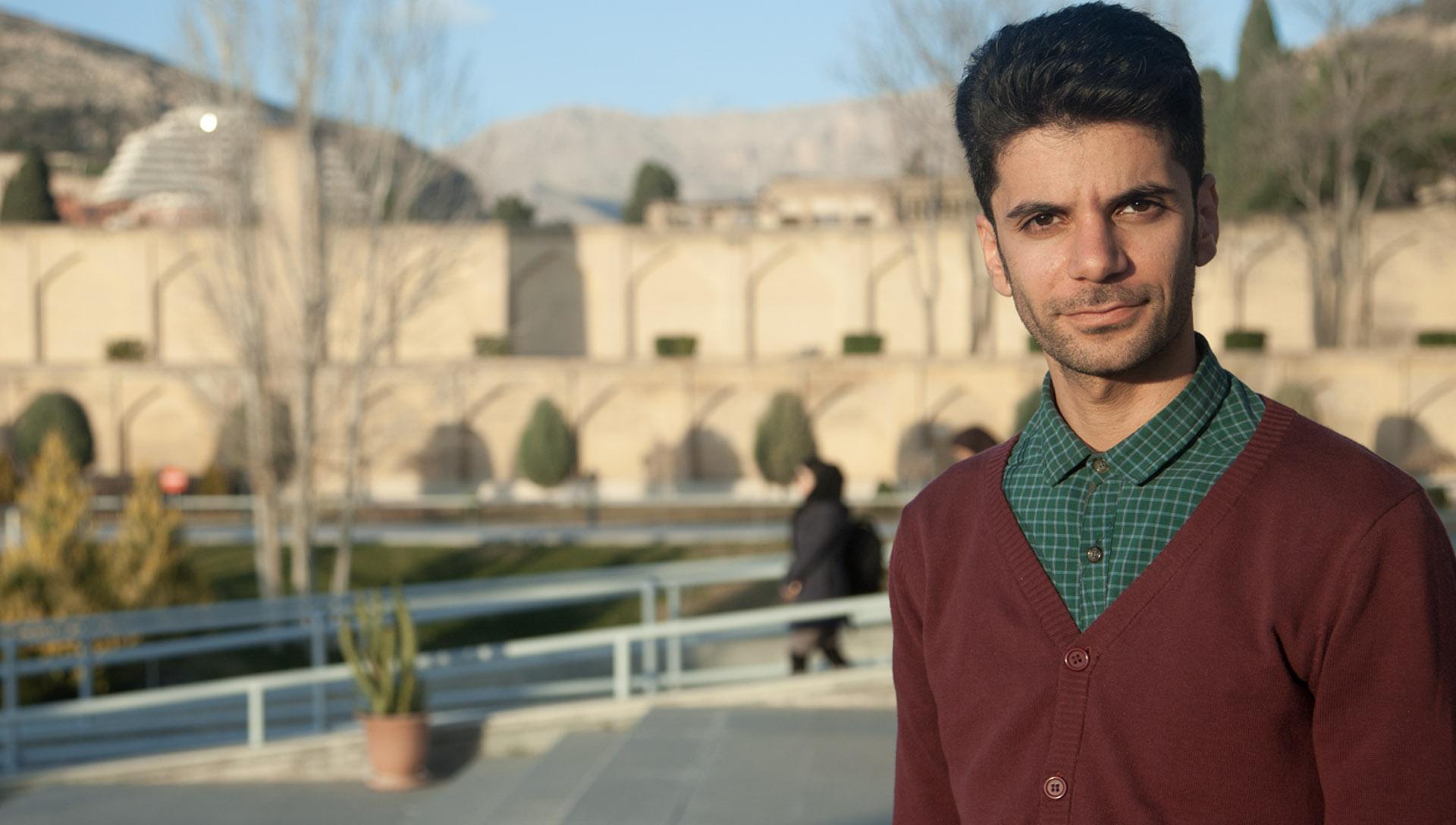داوود خرد- شرکت فیلم سازی زوم شیراز برادران شریفی43