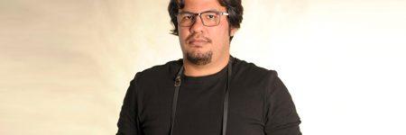 امید شریفی شرکت فیلم سازی زوم شیراز
