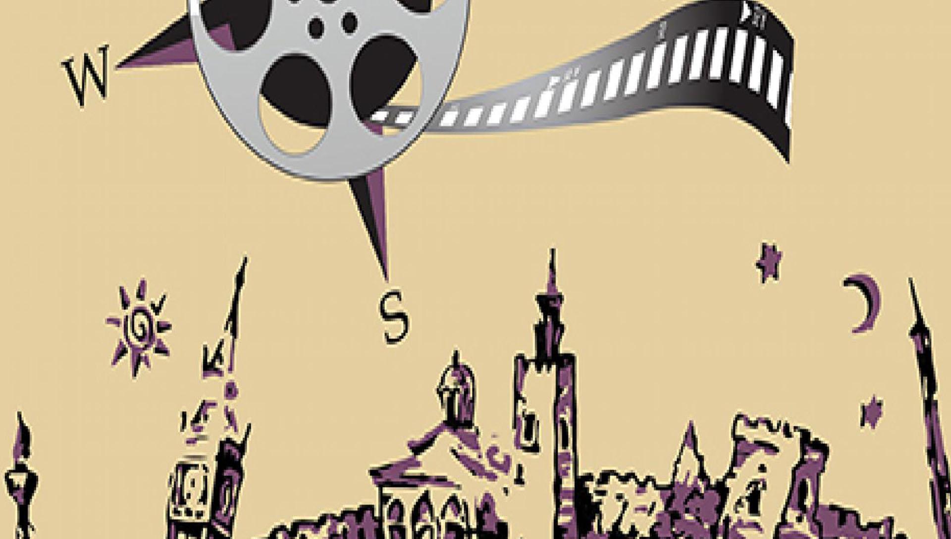 شرکت فیلمسازی زوم شیراز فستیوال