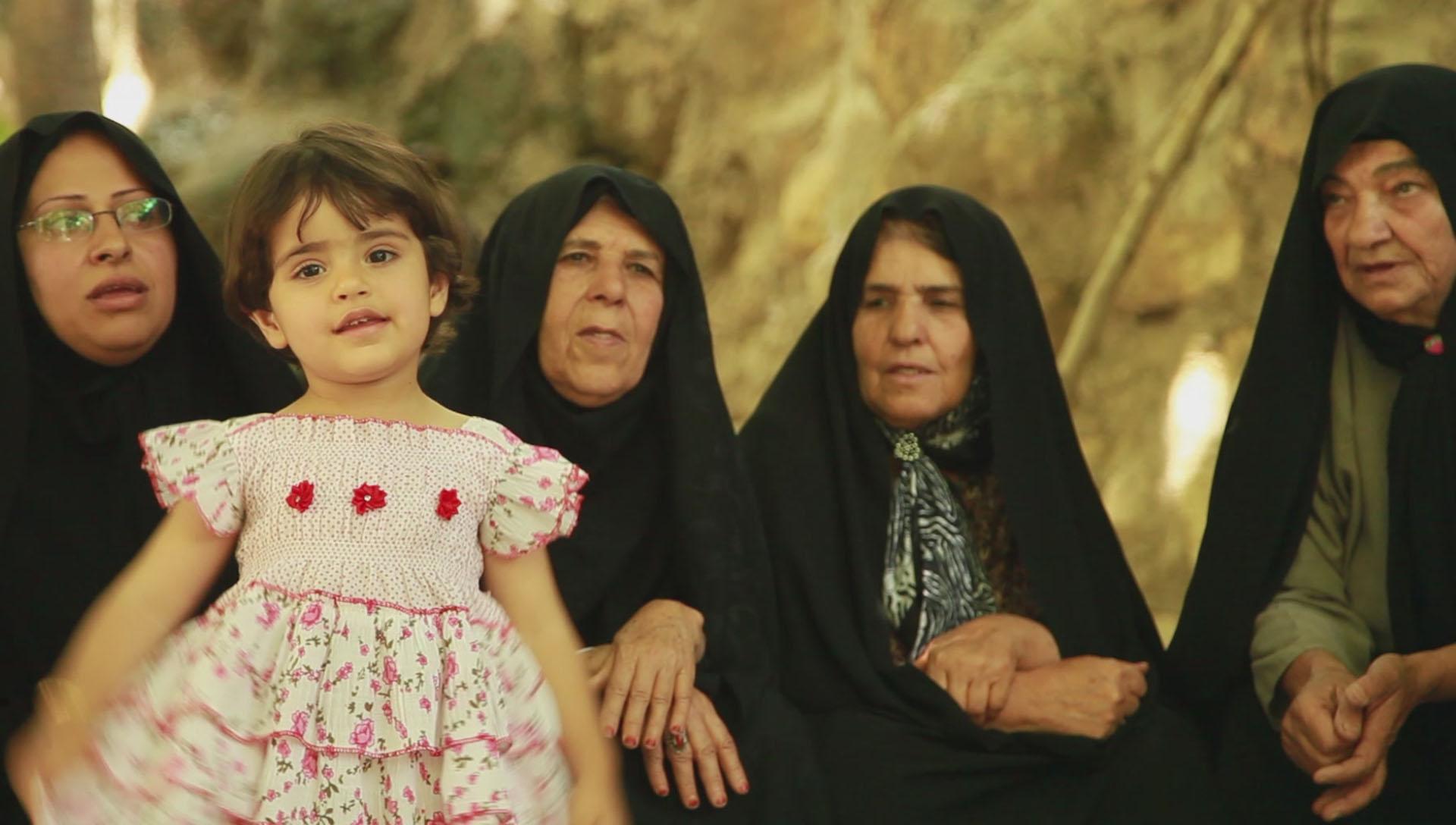 واسونک 003 - شرکت فیلم سازی زوم شیراز برادران شریفی