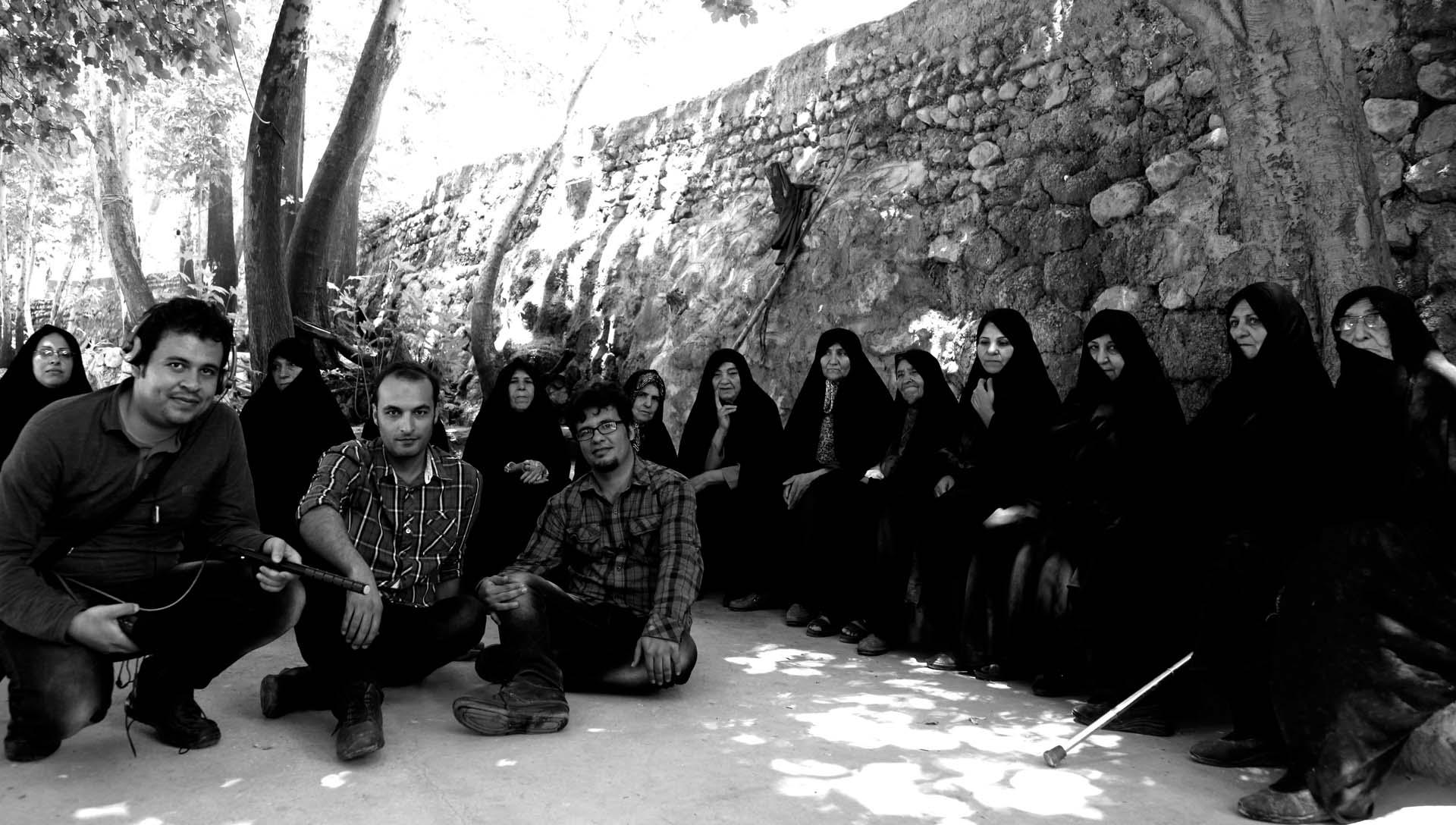 واسونک 002 - شرکت فیلم سازی زوم شیراز برادران شریفی