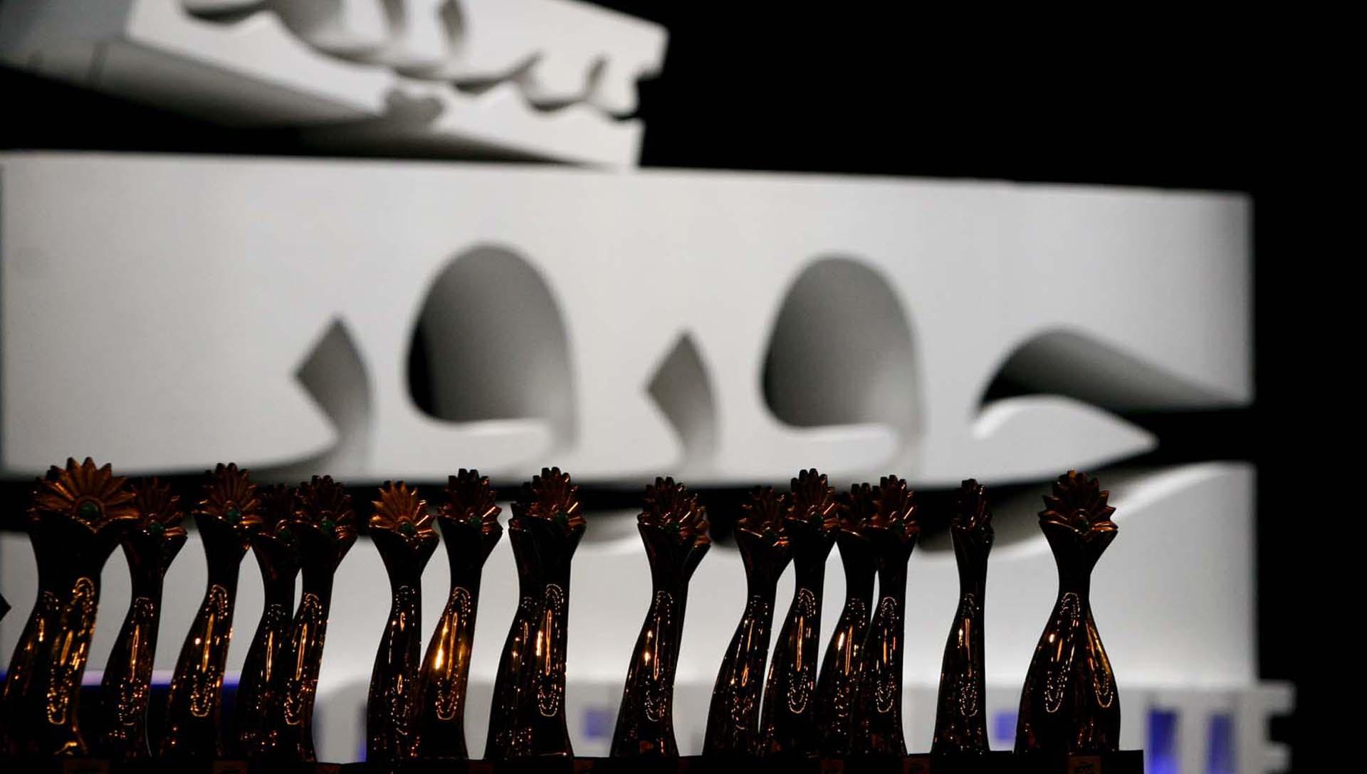 جشنواره بین المللی سینما حقیقت گروه فیلم سازی زوم شیراز