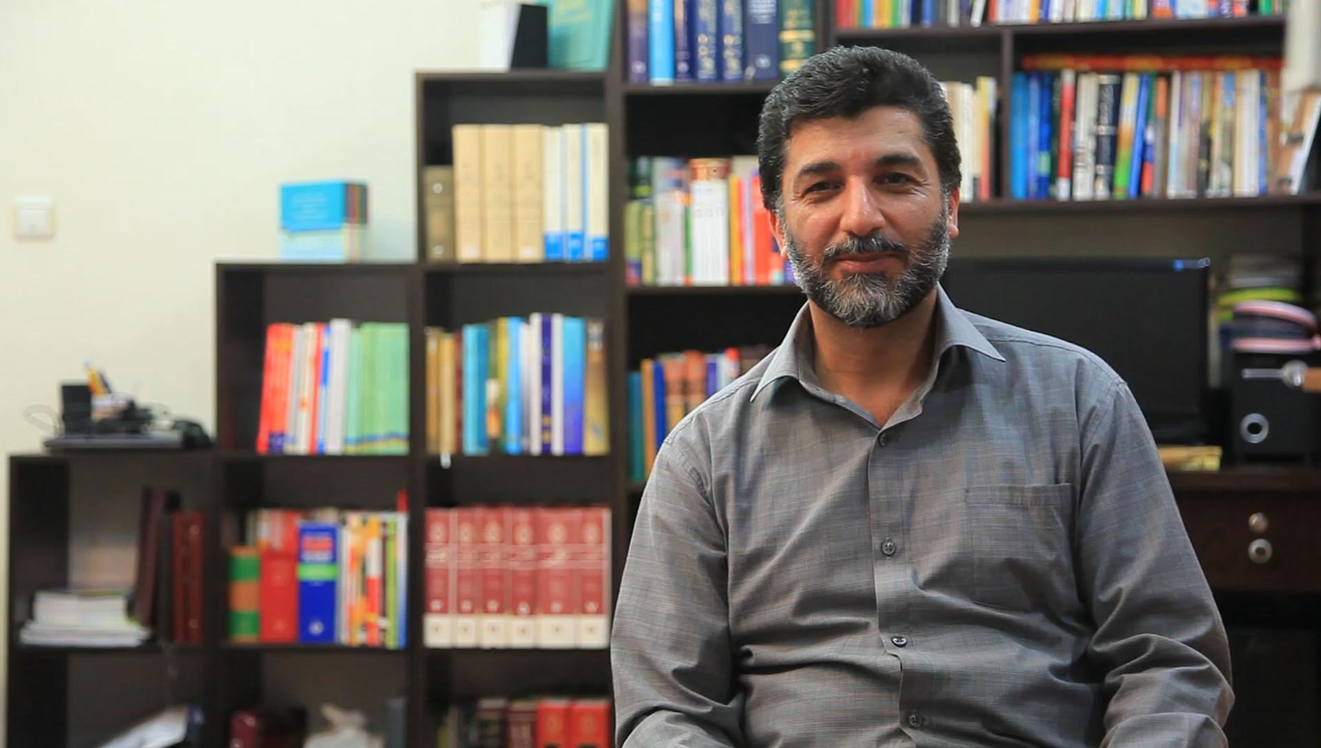 واسونک دکتر بهزاد مریدی- شرکت فیلم سازی زوم شیراز برادران شریفی