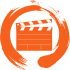 خدمات حرفه ای فیلم سازی