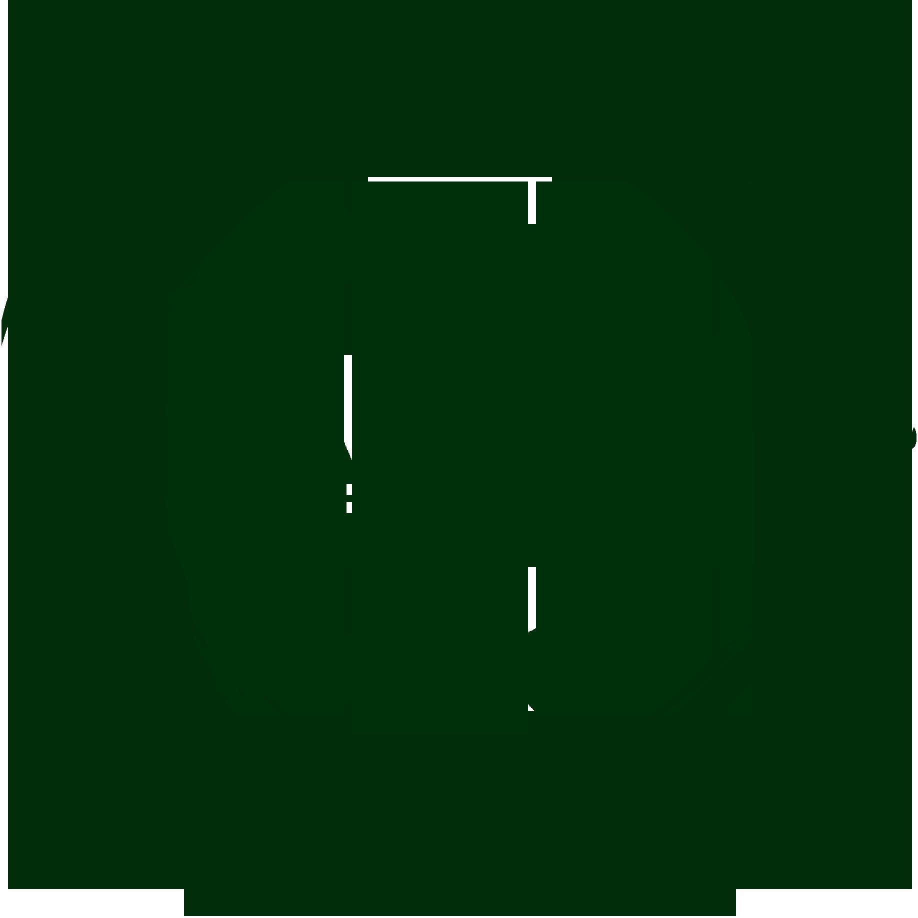 مستند صنعتی