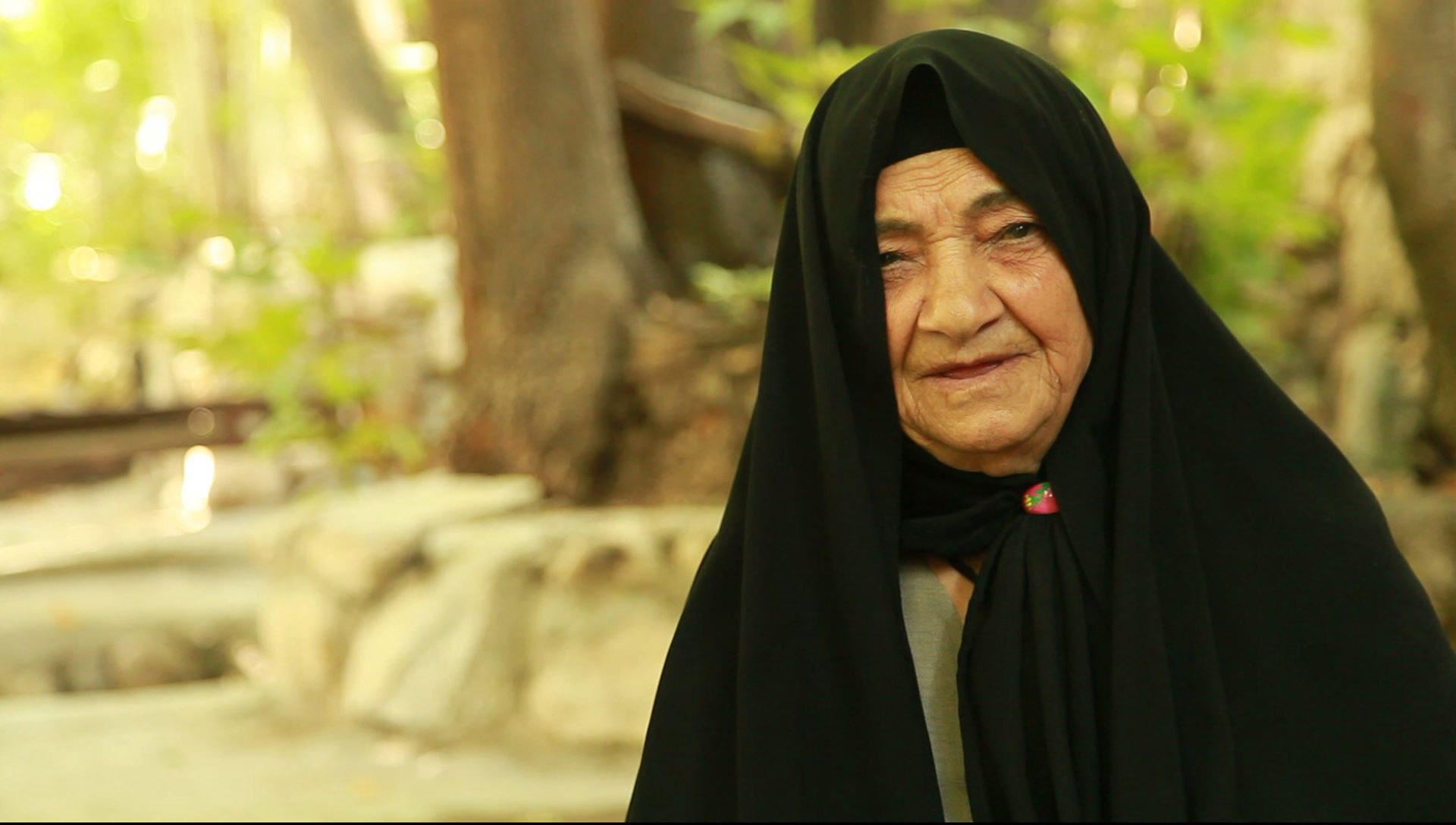 واسونک 001 - شرکت فیلم سازی زوم شیراز برادران شریفی