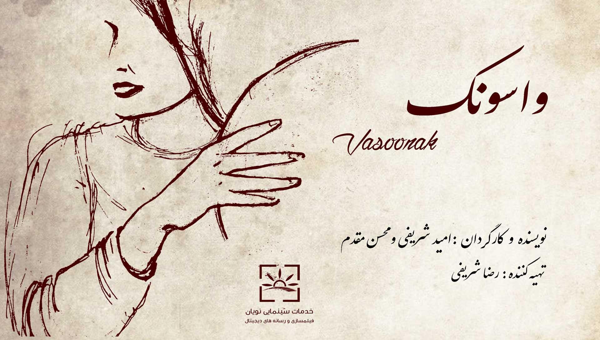 واسونک عکس 08 - شرکت فیلم سازی زوم شیراز برادران شریفی