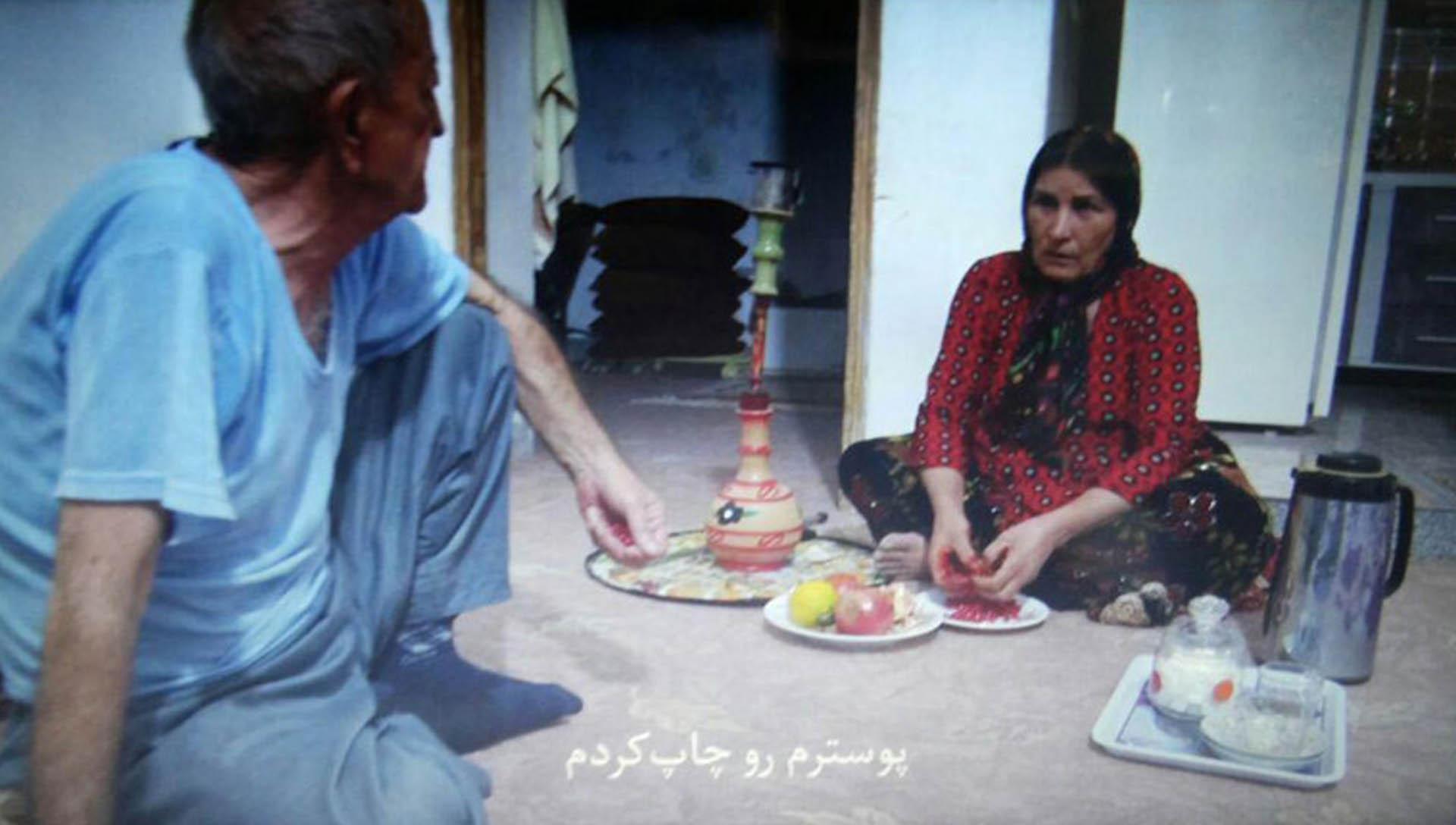 خبر تشریفات خصوصی - شرکت فیلم سازی زوم شیراز برادران شریفی