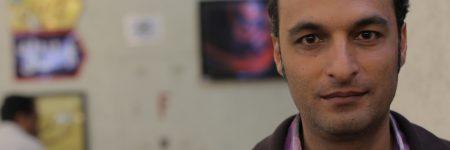 محسن مقدم شرکت فیلمسازی زوم شیراز