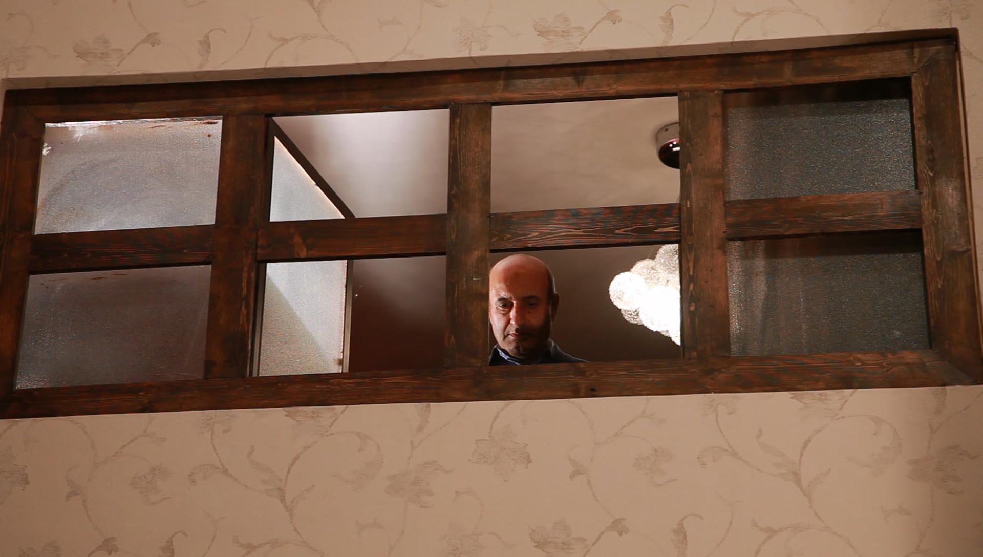 به جا مانده عکس 07- شرکت فیلم سازی زوم شیراز برادران شریفی