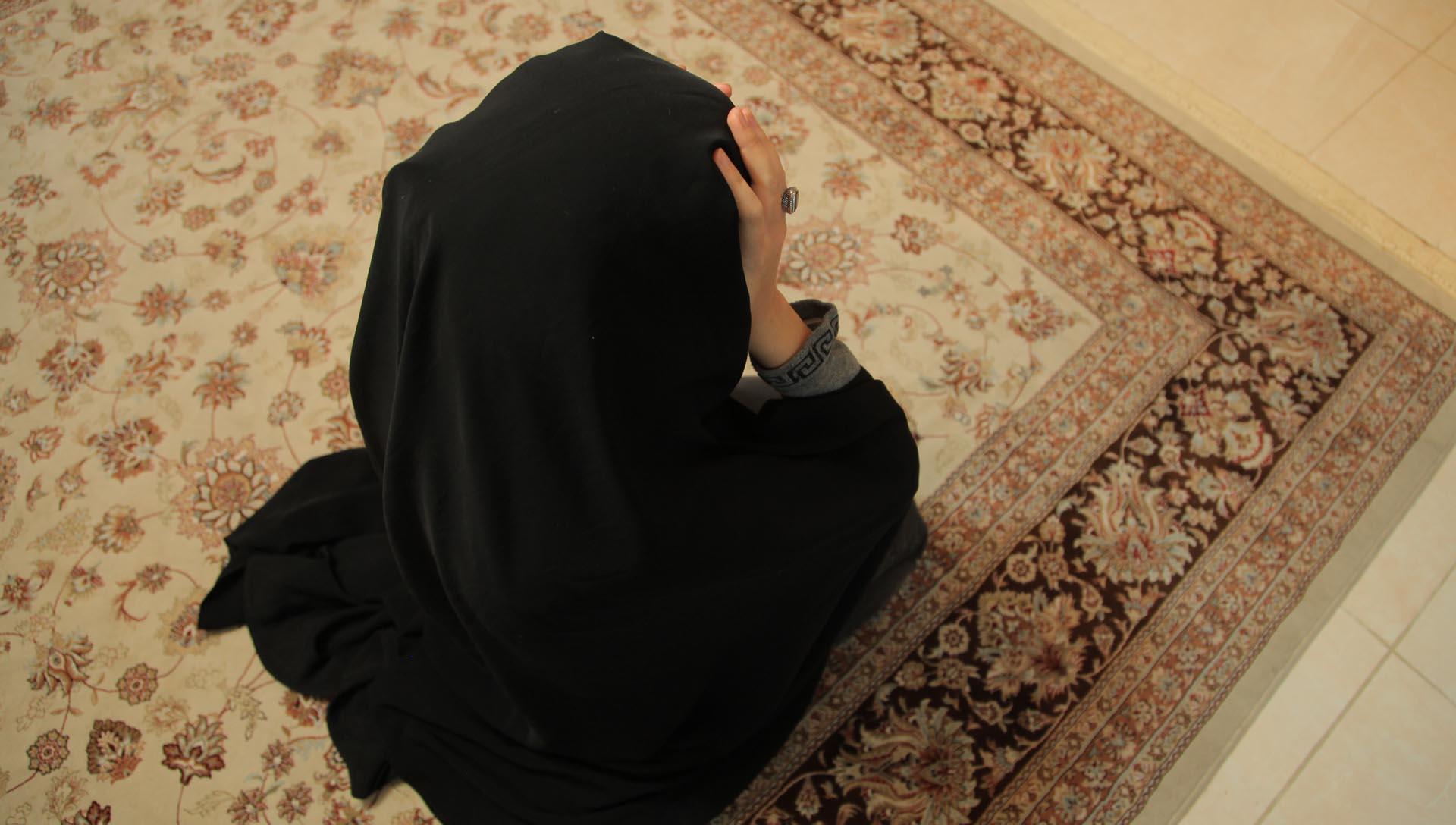 مکثی بعد از بیداری عکس 2 - شرکت فیلم سازی زوم شیراز برادران شریفی