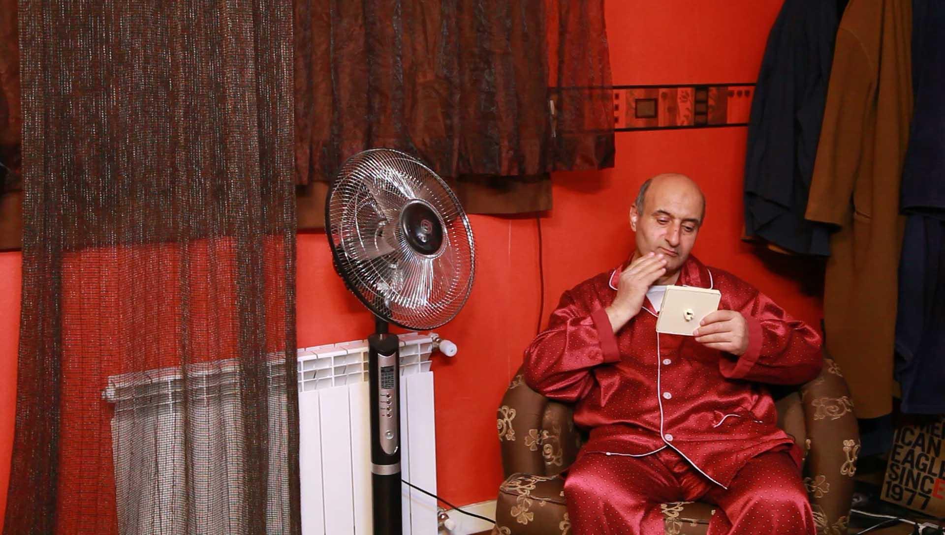 به جا مانده عکس 05- شرکت فیلم سازی زوم شیراز برادران شریفی
