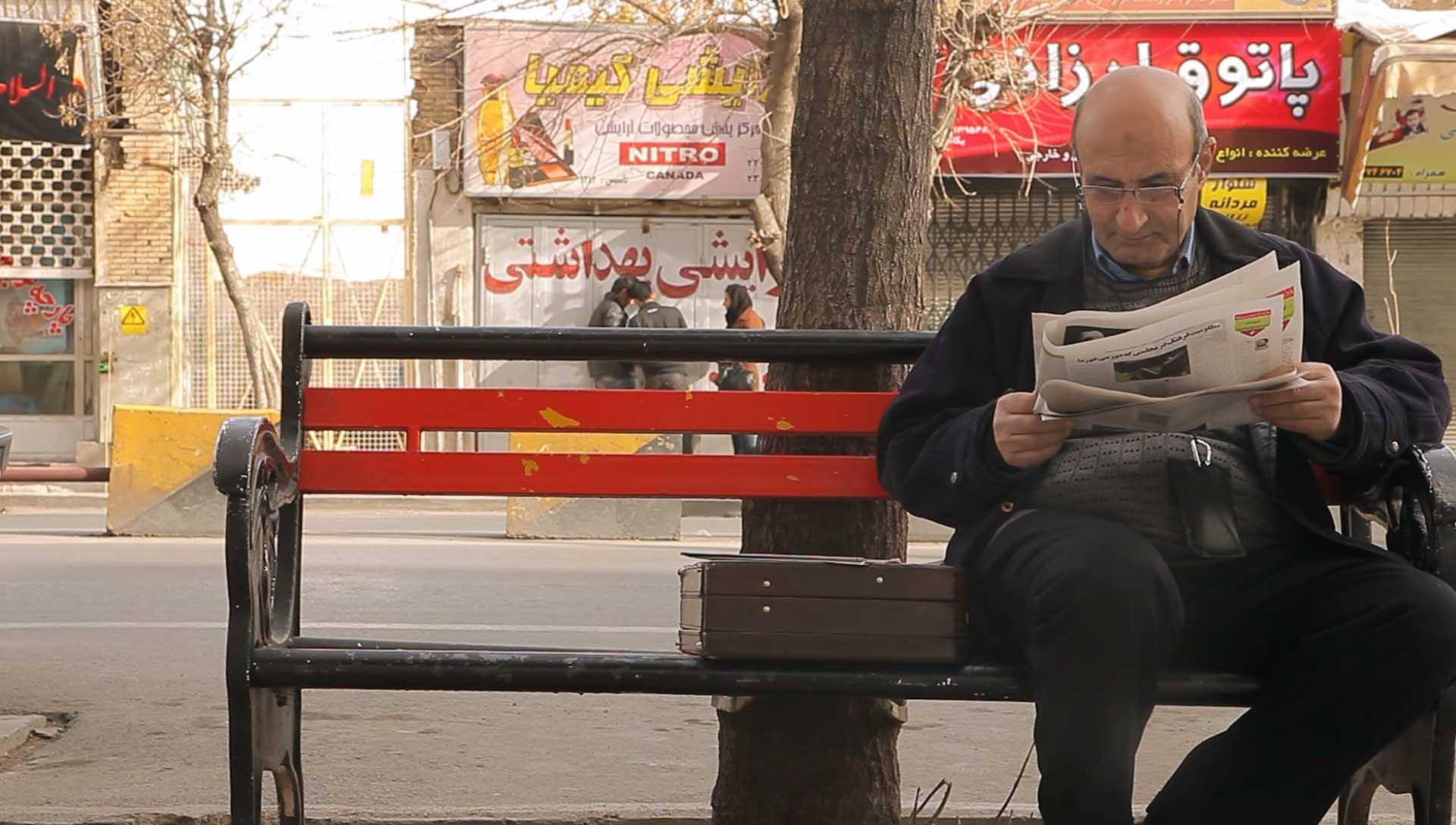 به جا مانده عکس 02- شرکت فیلم سازی زوم شیراز برادران شریفی