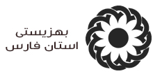 logo-behzisti
