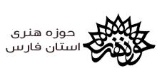 logo-hozeh