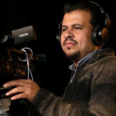 رضا شریفی گروه فیلم سازی زوم شیراز