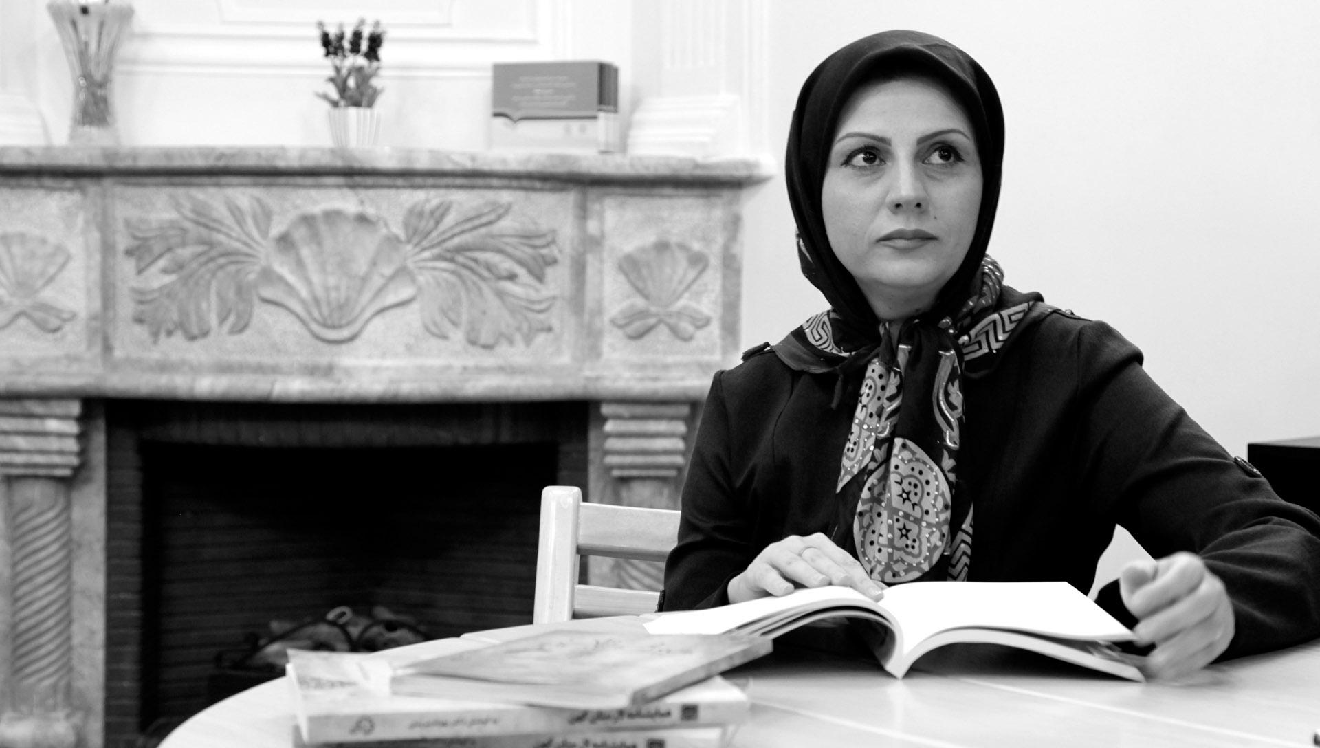 مستند واسونک دکتر ساره شهپر - گروه فیلم سازی زوم شیراز - برادران شریفی