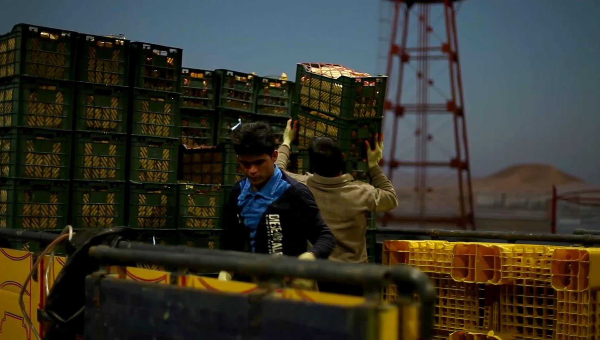 شرکت فیلمسازی زوم شیراز مستند صنعتی 12